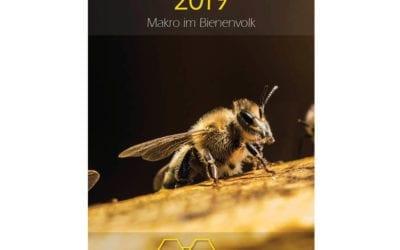 Der Fotokalender 2019 ist da!