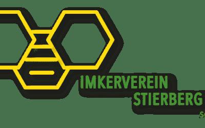Monatstreffen am 24.09.2021 ab 19:30 Uhr in Stierberg