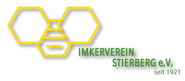 Imkerverein Stierberg