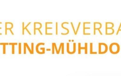 Das Jahresprogramm des Lehrbienenstandes in Erharting ist fertig!